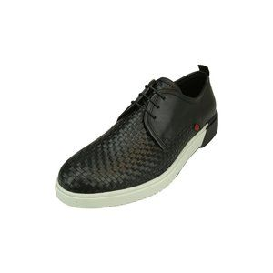 NWOB Marc Joseph New York Men's Mens Sneakers